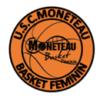 club de basket de Monéteau